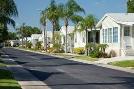 Florida Mobile Manufactured Homes For Sale In Over 55 Retirement Parks How To Apply 813 850 1983 Actionmhs
