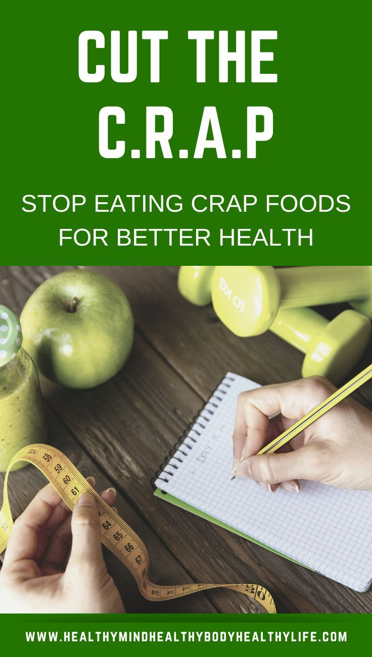 Healthy eating tips and motivation to lose weight and live a healthy lifestyle. Prevent disease and...