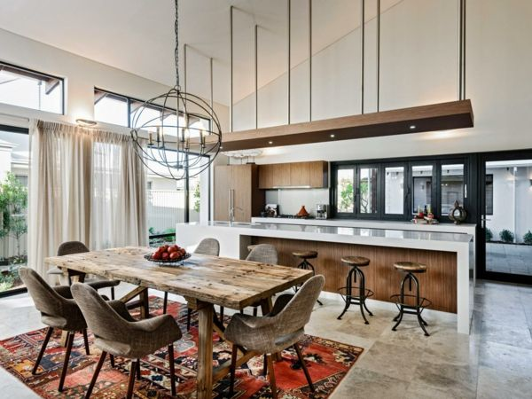 Küchen Erndl ~ Best küche möbel küchen kücheninsel images
