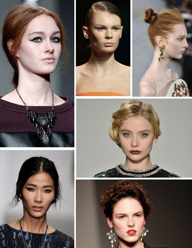 Tendenze-capelli-autunno-2014-acconciature-raccolte