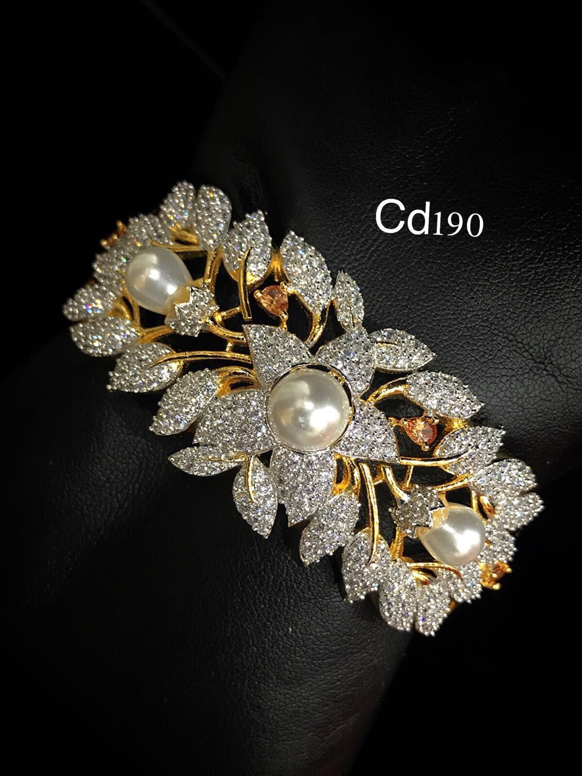 Pin by bhavya gandhi on kundan jewellery pinterest