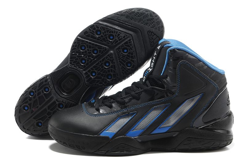 cheap for discount 53c53 e8574 Adidas Adipower Howard 3 Dwight Howard
