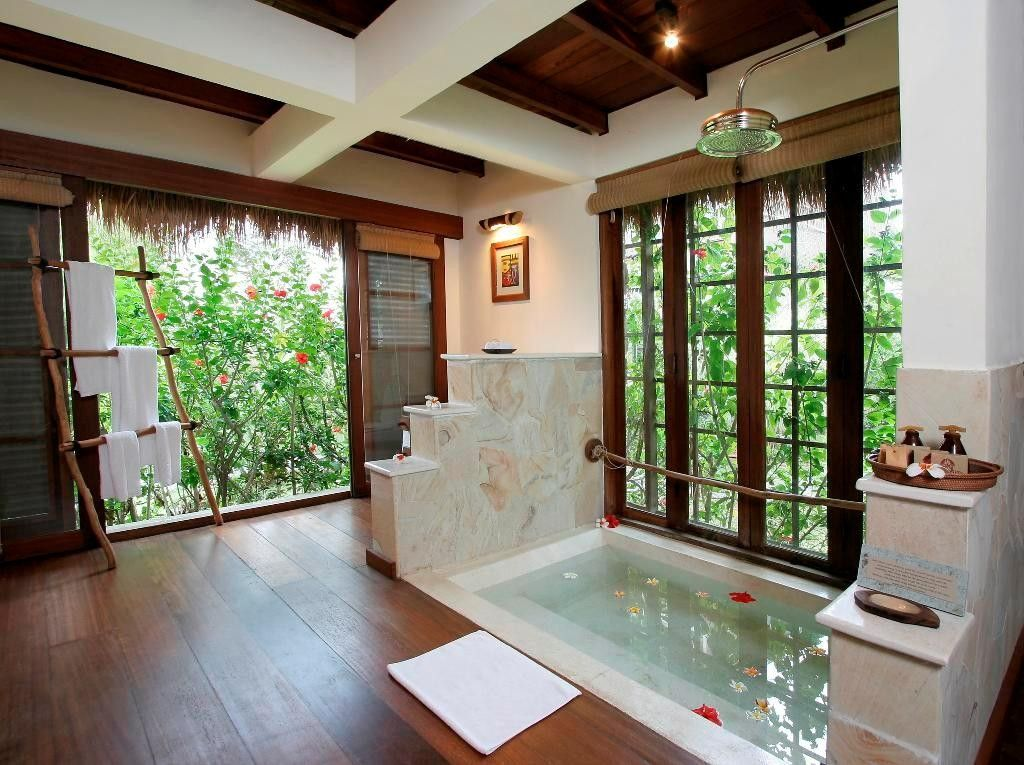 NayaGawana-Bathroom-Website5