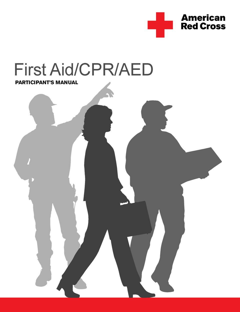 Cpr Manual Now That Cpr Certification Is Required For Teachers