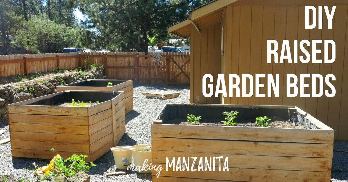 Most current Photos tall Raised Garden Bed Strategies