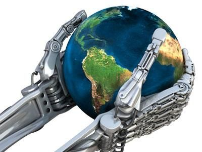 Visítenos en  http://intueri-e-commerce-s-l.solostocks.com/