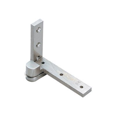180 Degree Gl Cabinet Door Hinge For Inset Doors Google Haku