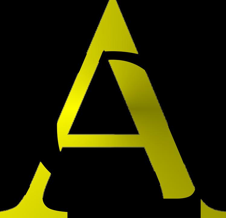 Pin On Religious Symbols