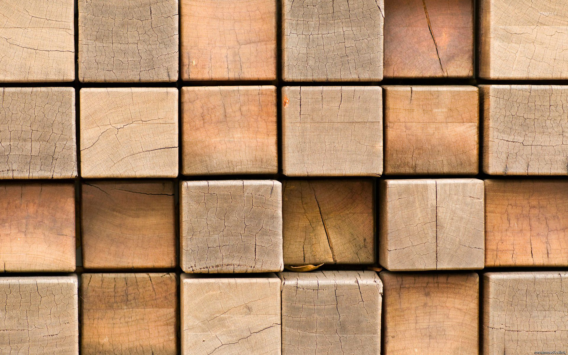 Wood Line Texture Old Dark Pattern Iphone S Wallpaper Iphone