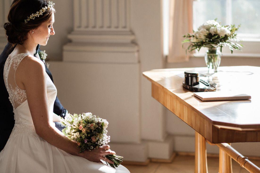 Schloss Wildenfels Zur Trauung Im Herbst Hochzeit Hochzeitsfotograf Trauung