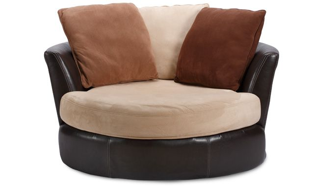 Google Image Result For Http Www Furniturerow Com Images Prodimages Ch Aidpmo Lrg 00 Jpg Big Chair Comfy Accent Chairs Rowe Furniture