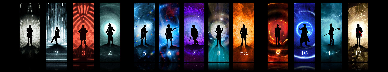 Three Monitor Wallpaper Bioshock Infinite