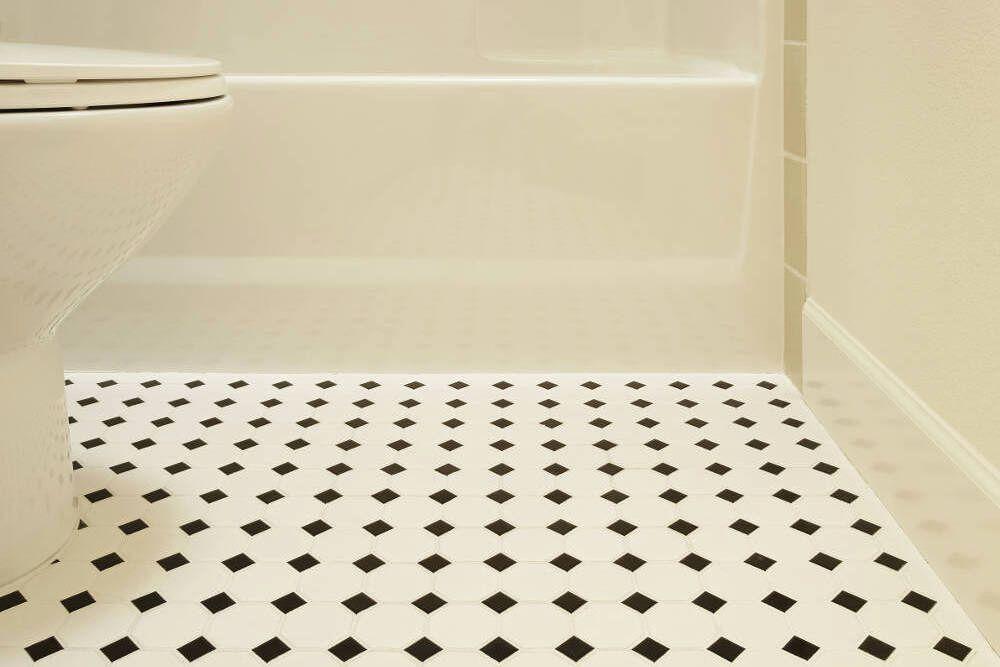 Non Slip Bathroom Tile Fresh Anti Slip Tiles for Bathroom ...
