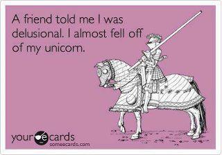 Unicornssss