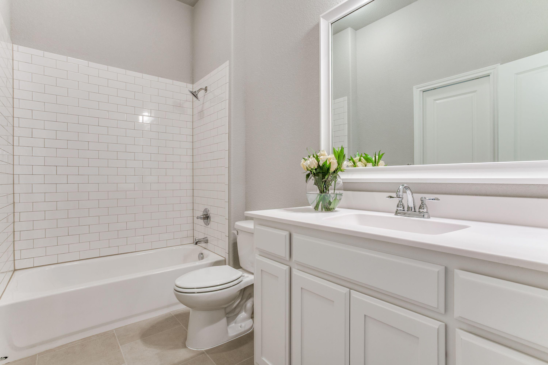bath - Bathroom Mirrors Fort Worth Tx