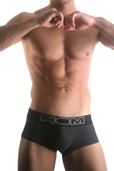 JOCKMAIL Nylon breathable pull in Brand men underwear ...