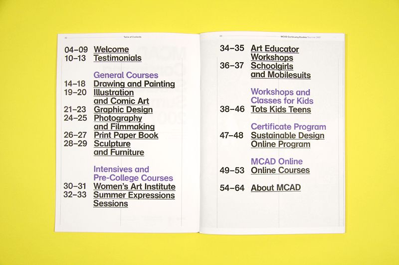 16+ Palo alto art center summer camps information