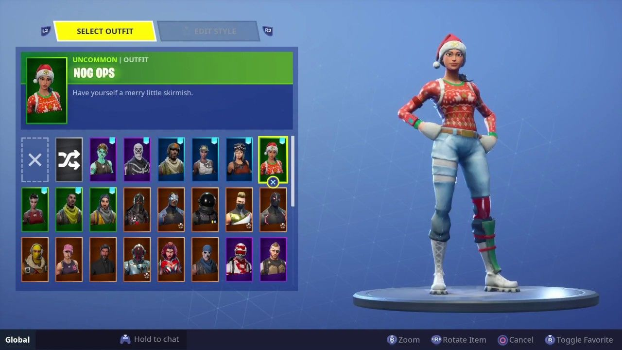 Free fortnite accounts email and password giveaway get