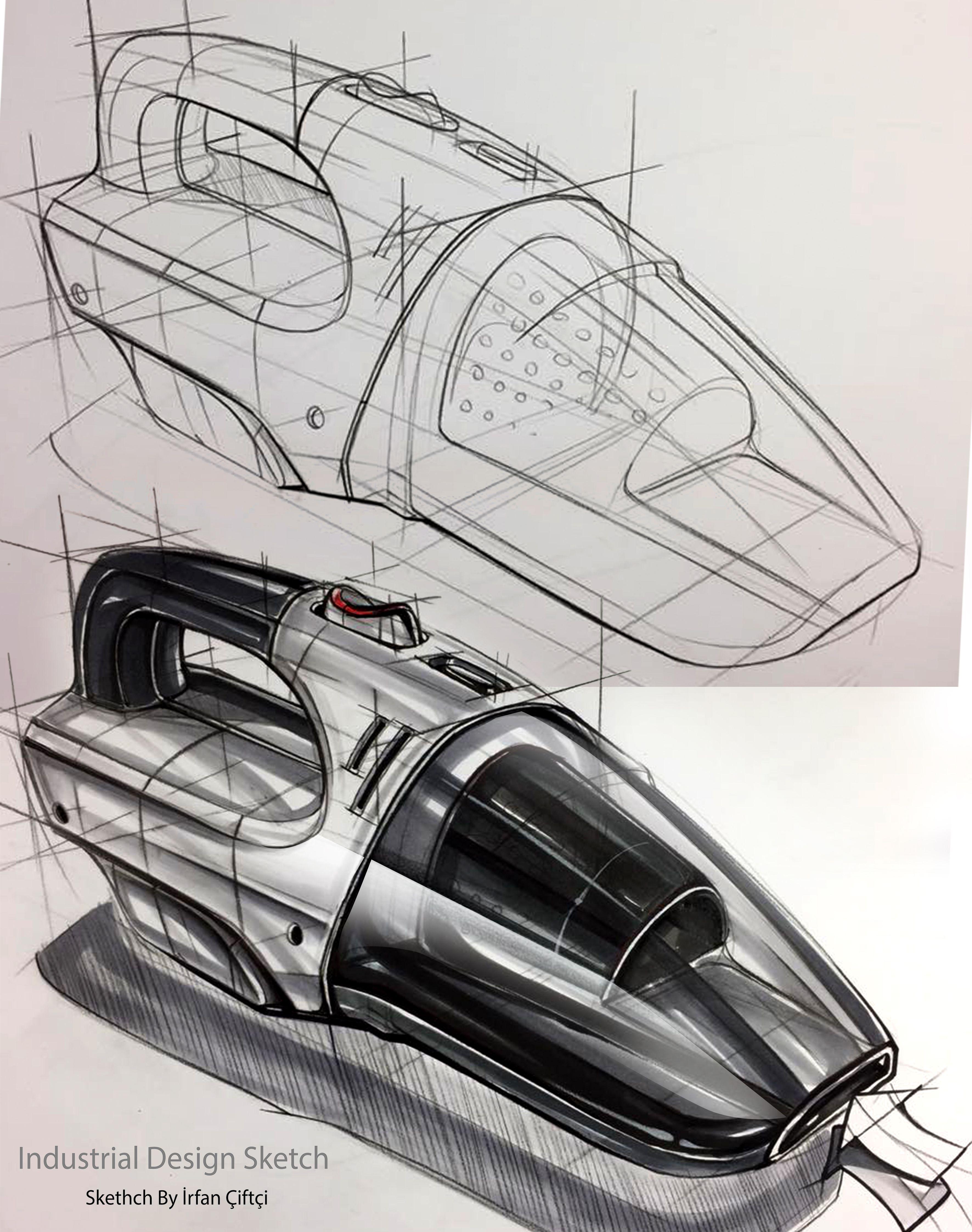 Sketching Markering Industrial Design Sketch Industrial Design Design Sketch Examples of bad industrial design