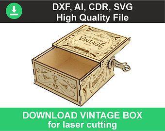 Laser cut land rover defender dxf file free download – Artofit