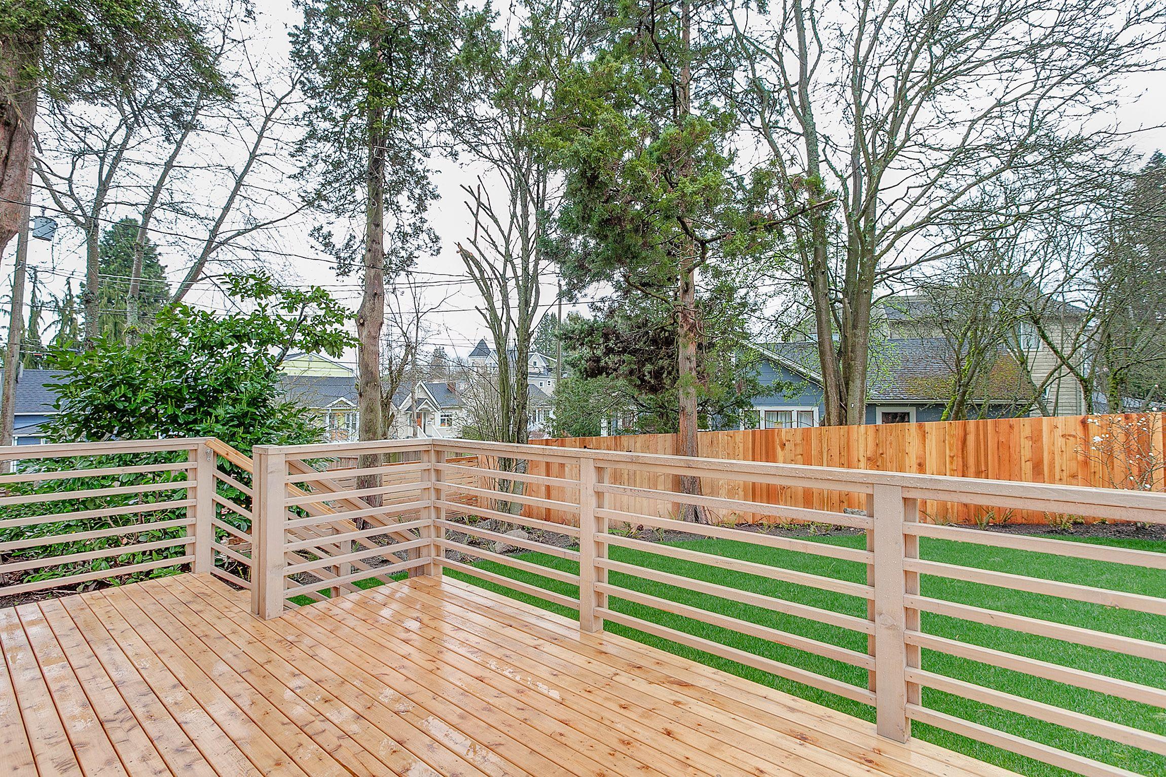 MERGE | Build Urban | Outdoor living space, Outdoor living ... on Urban Living Outdoor id=59785