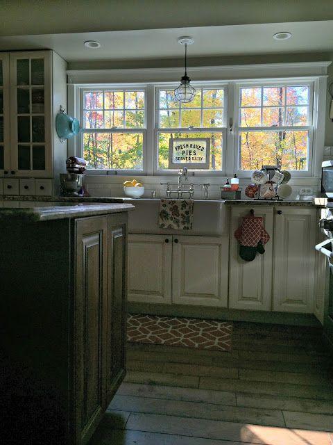 Kitchen Remodel, Cheap Kitchen Remodel