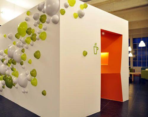creative office design. toolboxcubecreativeroomarchitecturedesignidea creative office design