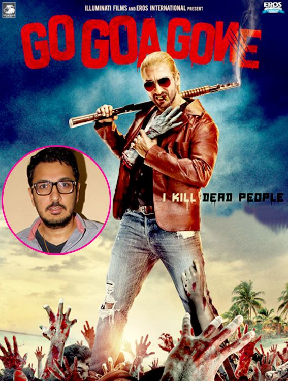 Full Hd Lakeer Ka Fakeer Hindi Video Songs Free Download