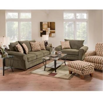 Untitled Furniture Decor Furniture Design