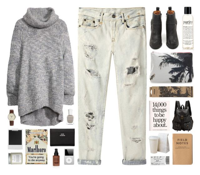"""""""go outside"""" by karm-a ❤ liked on Polyvore"""