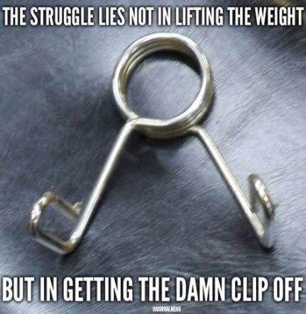 Fitness motivacin humor memes bodybuilding 51+ ideas #fitness #memes #humor
