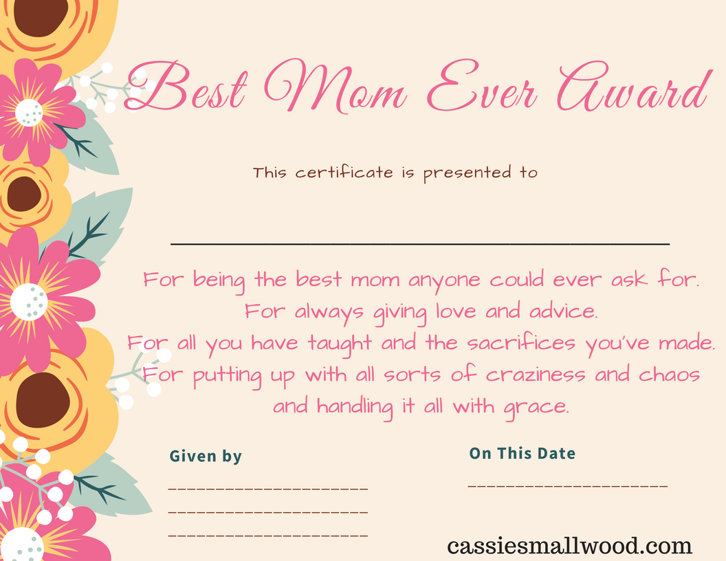 Printable Mother S Day Card Learning Liftoff Mothers Day Card Template Mother S Day Printables Mothers Day Cards