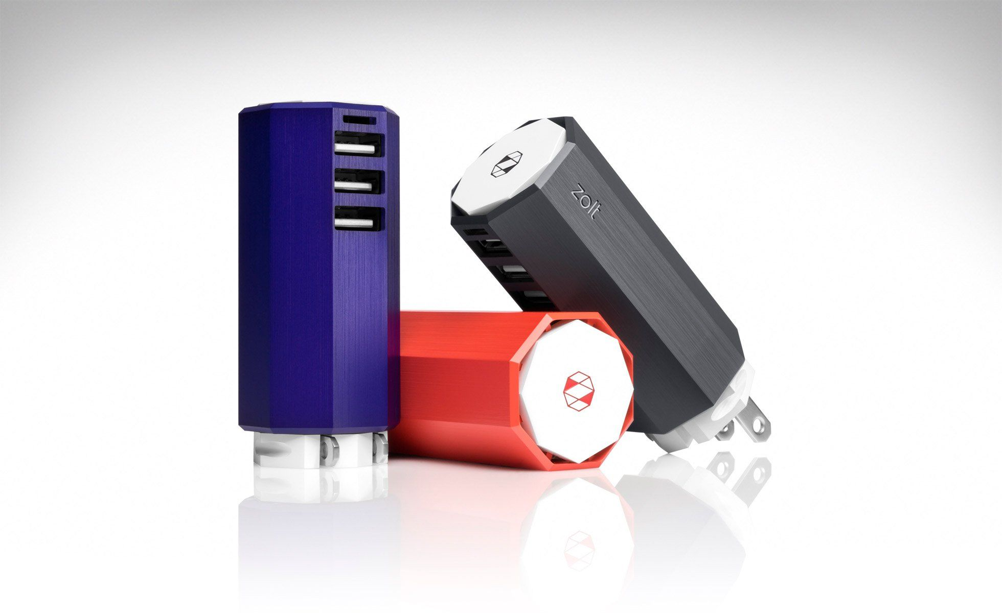 Zolt Laptop Charger Laptop charger, Usb, Portable charger