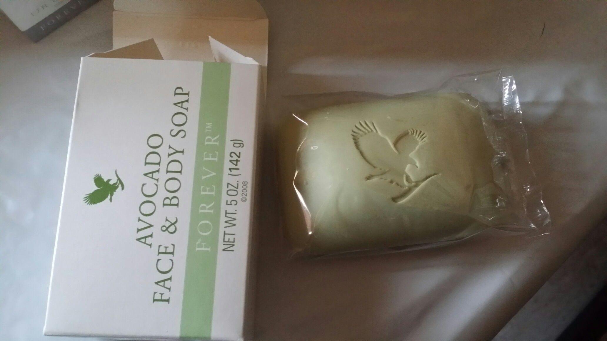 صابون اﻻفاكادوا لتفتيح البشرة 24 درهم للتواصل 00971501725401 Body Soap Face And Body Soap