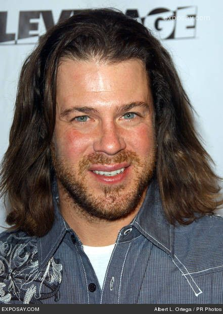 Who is christian kane dating now