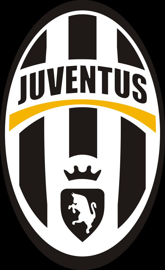 Best Team On Earth Vinci Per Noi Magica Juventus Juventus Logo De Foot Equipe De Foot