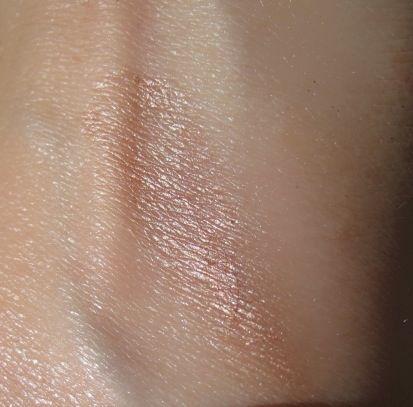 5-in-1 BB Advanced Performance Cream Eyeshadow by bareMinerals #22
