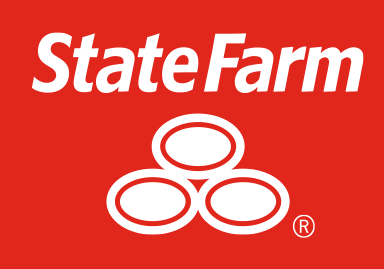 Visit And Check Out Burt Foon State Farm Insurance Agent Your