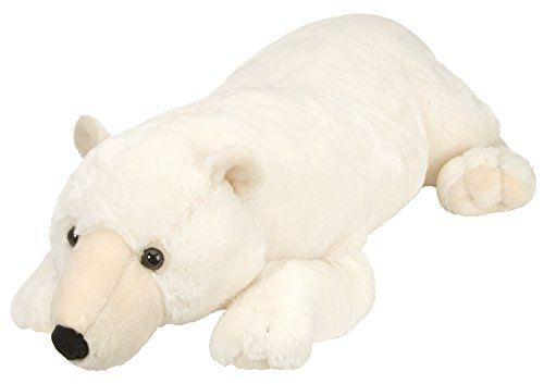 Can You Wash Stuffed Animals That Say Surface Wash Only Made Of High Quality Fabric Surface Washable Polar Bear Plush Toy Teddy Bear Stuffed Animal Bear Stuffed Animal