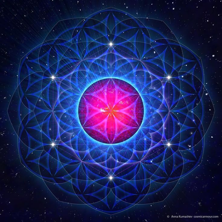 Pin By Lily Landis On Flower Of Life Sacred Geometry Sacred