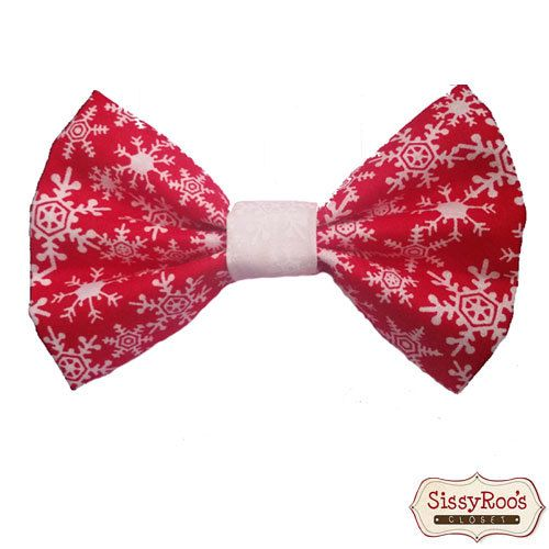 Check out this item in my Etsy shop https://www.etsy.com/listing/257838316/christmas-hair-bows-christmas-red-with