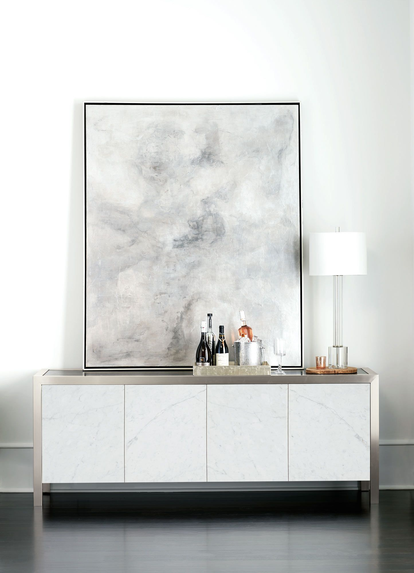 Decorage Room Setting | Bernhardt | Furniture, Bernhardt ...