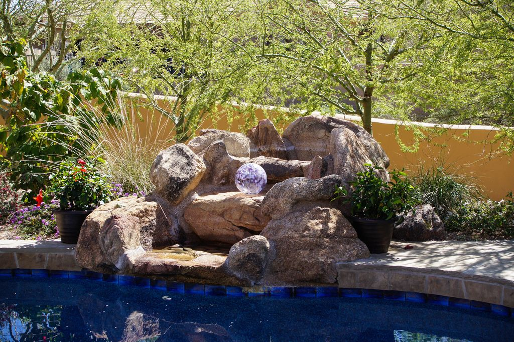 Azul Verde Design Group Inc Azulverdecom Creating Outdoor Luxury