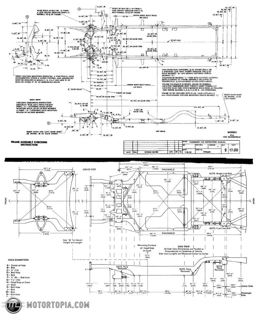 C5 Corvette Radio Wiring Harness Diagram Also 2002 Land Rover Wiring