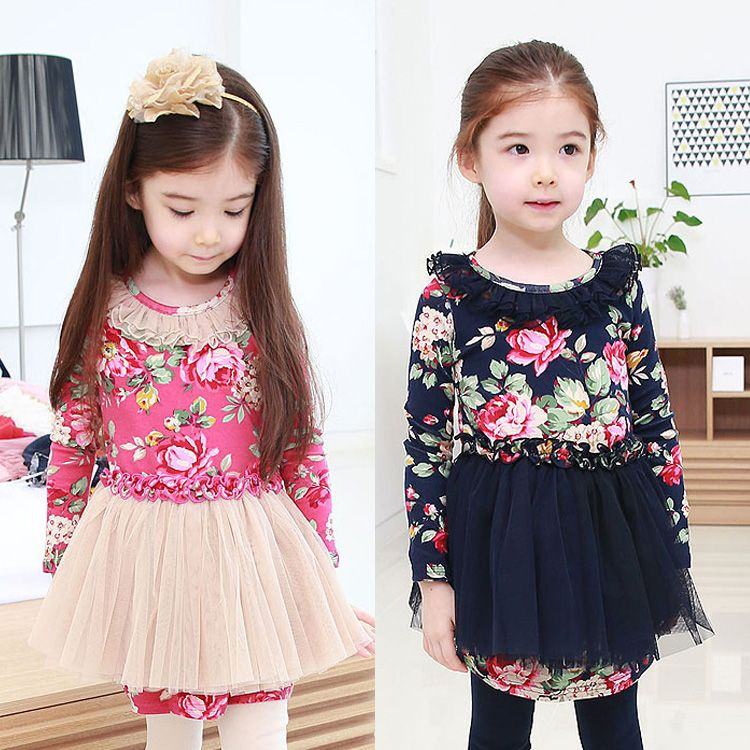 QZ-1099   MOQ:one lot per color , 100 110 120 130 140cm for one lot, price is usd$11.00 per pc, two colors available