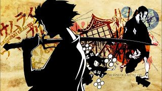 samurai champloo anime download