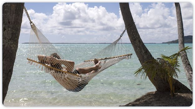 This is our idea of a perfect vacation in Cancun! How about yours? #VillasMarlin #Cancun #Mexico www.cancunvillasmarlin.com