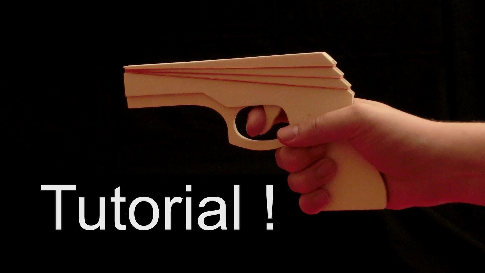 how to make firing range evil genius