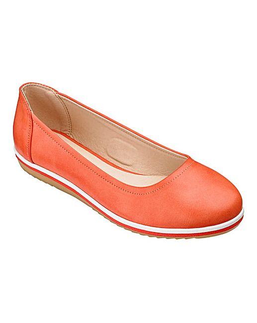 DULCE - Shop All | Heels, Jeffrey campbell shoes, Shoe boots