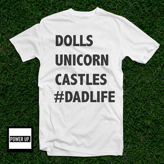 380fb004 Fathers Day Shirts, Dad To Be Shirts, Daddy Birthday, Daddy Issues, New